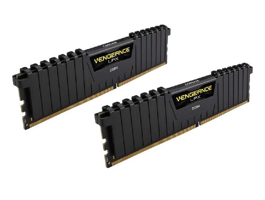 corsair vengeance high performance desktop arbeitsspeicher kit 2 x 8gb nur 13650e inkl versand statt 19590e
