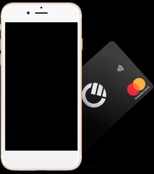 curve meta kreditkarte nur mit bereits vorhandener kk nutzbar kostenlos geld abheben von vorhandener kreditkarte 5 gbp ca 570 e startguthaben durch kwk 90 tage 1 cashback bei 3 haendlern