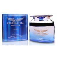 dealclub aeronautica militare for men 100 ml eau de parfum