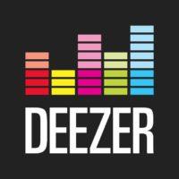 deezer premium 3 monate fuer 099e 1