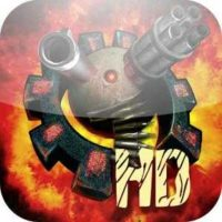 defense zone hd teil 1 3 gratis fuer android statt fuer je 269e