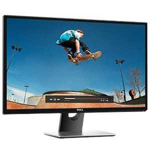dell se2717h 27 full monitor mit freesync fuer 15438 statt 176e 1