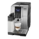 DELONGHI ECAM 352.55.S Dinamica, Kaffeevollautomat für 479€ inkl.Versand (statt 584€)
