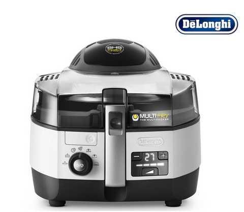delonghi fh1394 2 multifry multicooker fuer 12590e statt 16549e