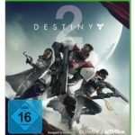 Destiny 2 [Xbox One] für 31,97€
