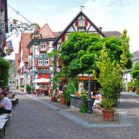die ferienregion kraichgau stromberg verspricht vielseitige weinerlebnisse 1435397096 2