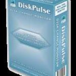 DiskPulse Überwachungssoftware gratis