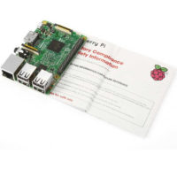 diy raspberry pi model 3 b motherboard fuer 2652e