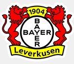 DKB-Live: kostenlose Tickets für Bayer Leverkusen gegen Union Berlin