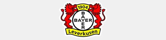 dkb live kostenlose tickets fuer bayer leverkusen gegen union berlin am 21 09 2019
