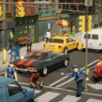 POLYGON – City Pack, Science Laboratory und andere Assets/Packs kostenlos