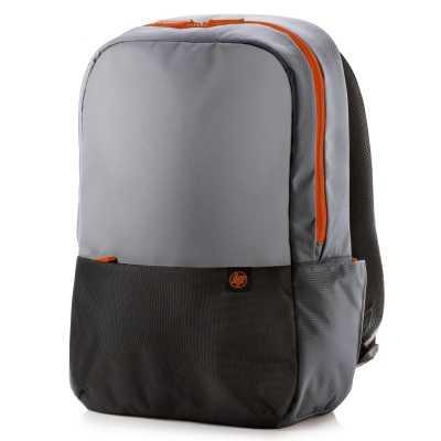 duaton backpack 1