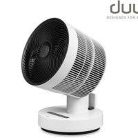 duux stream heiss und kaltluftventilator1