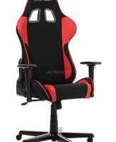 dxracer formula gaming chair bei alternate