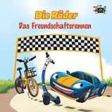 e book bilinguale kinderbuecher zum kostenlosen download bei weltbild