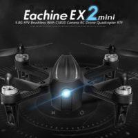 eachine ex2mini