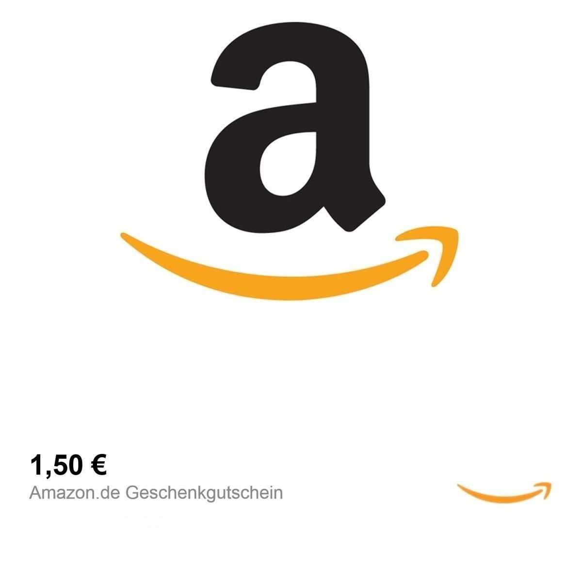 ebay 150e amazon gutschein fuer 1e
