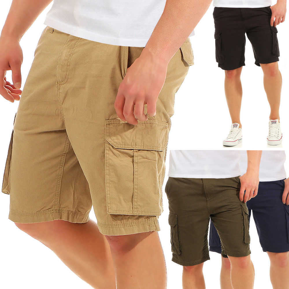 ebay brave soul cargo shorts fuer 20e
