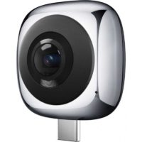 ebay huawei 360 panorama vr camer cv60 fuer 3990 e inkl versand statt 5990 e