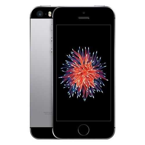 ebay plus apple iphone se mit 32gb in space grau 23391e inkl versand statt 280e