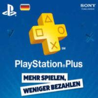 ebay plus playstation plus 1 jahr fuer 3816e