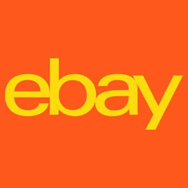 ebay verkaufstag max 3 e verkaufsprovision am sonntag 24 6
