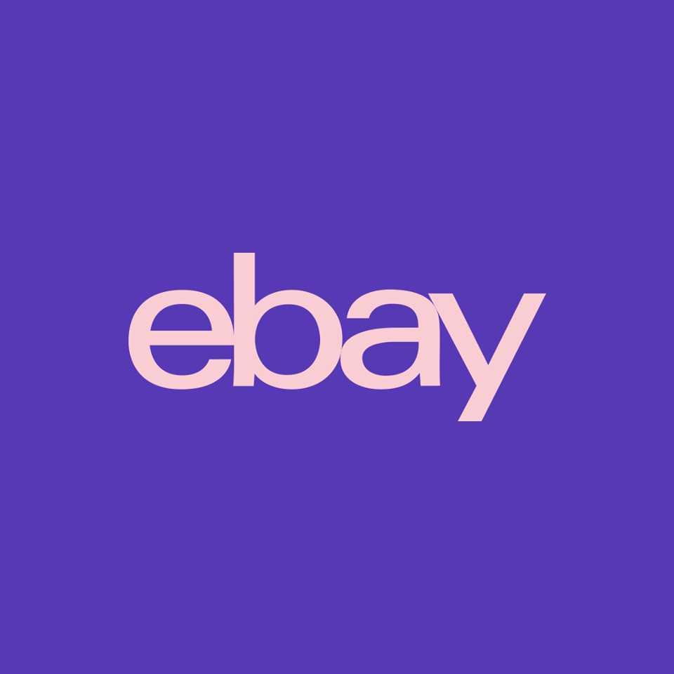 Verkaufstag Ebay