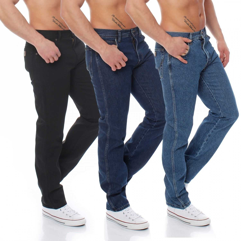 ebay wow wrangler durable bootcut jeans fuer 34e bzw 30e als ebay plus