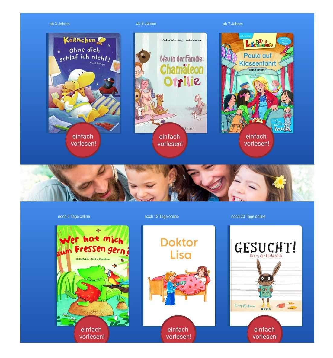 einfach schoen einfach vorlesen kinderbuecher als pdf gratis downloaden 2