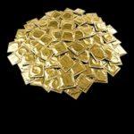 Eis.de 100 Kondome gratis zzgl max 5,97€ Versand