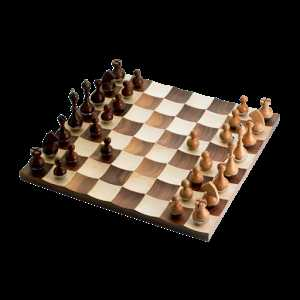 ekstar chess kostenlos statt 149e google play store