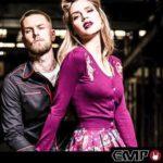 Heute bei EMP: 👗 Mode im 50er-Jahre-Stil mit 15% Rabatt!