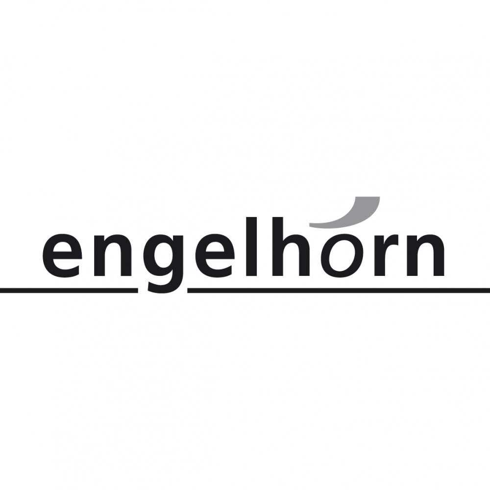 engelhorn de 5e gutschein fuer newsletter anmeldung 50e mbw 1