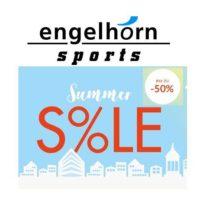 engelhorn summer sale bis zu 50 rabatt auf ausgewaehlte sommer artikel