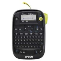 epson labelworks lw 400vp etikettendrucker fuer 3950e inkl versand statt 6995e
