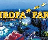 europa park tageskarte fuer erwachsene nur 4455e statt 4950e 2 tageskarte fuer 8460e statt 9400e disneyland paris