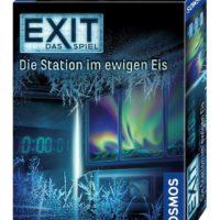 exit die station im ewigen eis von kosmos bei amazon prime e1560240109389