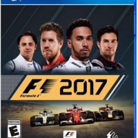 f1 2017 fuer ps4 bei amazon com