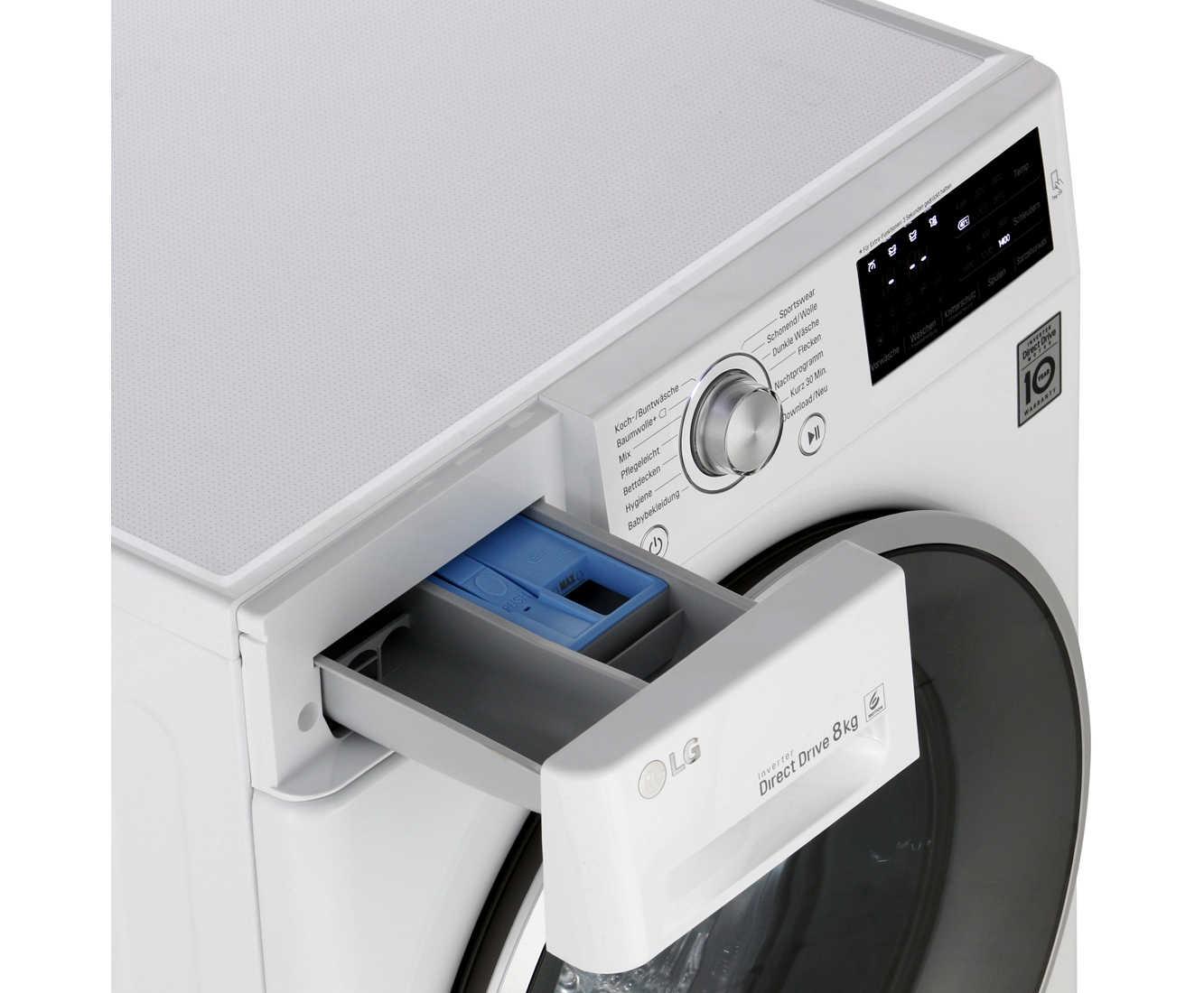 f14wm8cn1 wh lg waschmaschine 05 ux l