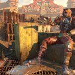 Fallout 4: Endzeit-RPG am Wochenende kostenlos