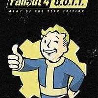 fallout 4 game of the year edition steam fuer 1510e cdkeys