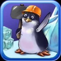 farm frenzy pro penguin kingdom kostenlos statt 099e google play store