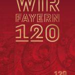 FC Bayern München Erlebniswelt am 27.2.2020 kostenlos