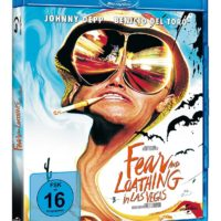 fear and loathing in las vegas blu ray fuer 549e