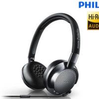 fidelio nc1 noise cancelling on ear kopfhoerer fuer 10590e statt 28992e