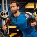 Fitness First - 4 Wochen kostenlos (Telekom Mega Deal)