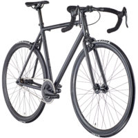 fixie inc floater race black 2