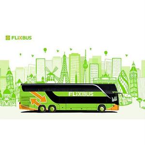 flixbus entdecke europa fuer 15e