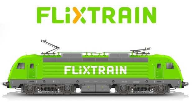 flixtrain reise im august und sicher dir dein naechstes flixtrain ticket im herbst zum halben preis 1