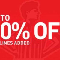 footlocker web sale 750x355